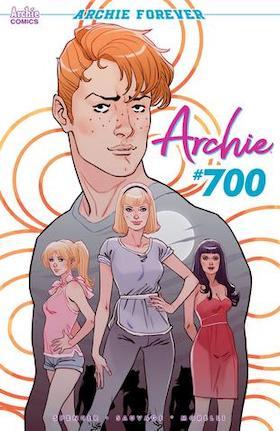 archie700