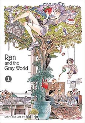 rangrayworld