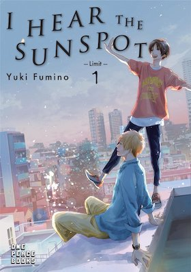 sunspotlimit1
