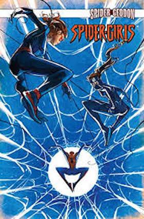 spidergirls3