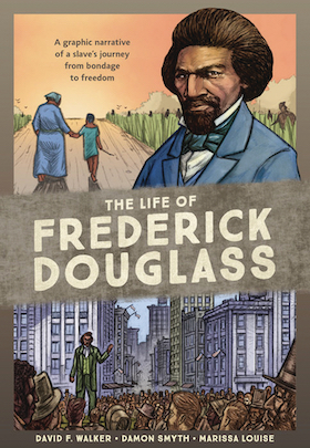 lifefrederickdouglass