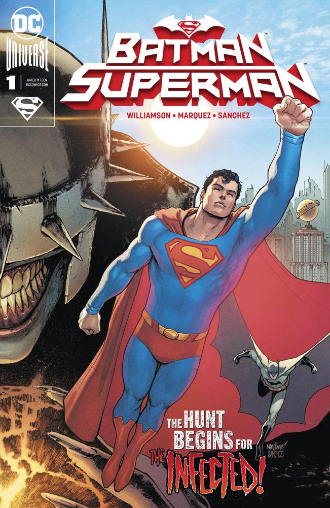 August 28, 2019 – Comicopia